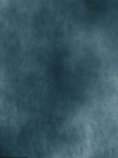 Backgrounds, 249,025 Background Images, Wallpaper, Poster ...