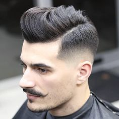 Hipster Haircuts for Men. Awesome Hipster Haircuts for Men - Fashion Lengthy Impression. Classy Short Hipster Haircuts for Men 2019 Men Hairstyles Hipster Haircuts For Men, Trendy Mens Haircuts, Popular Mens Hairstyles, Popular Hairstyles, Cool Hairstyles, Vintage Hairstyles, Male Haircuts, Fashion Hairstyles, Latest Hairstyles