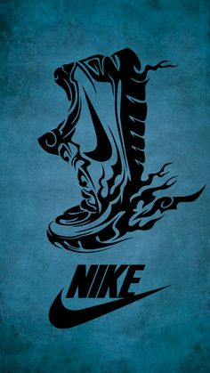 Tribal Nike Wallpaper iPhone is the best high definition iPhone wallpaper in You can make this wallpaper for your iPhone X backgrounds, Mobile Screensaver, or iPad Lock Screen Nike Wallpaper Iphone, Apple Logo Wallpaper Iphone, Iphone Backgrounds, Cool Black Wallpaper, Rauch Fotografie, Wallpaper Keren, Graffiti Wallpaper, Supreme Wallpaper, Hypebeast Wallpaper