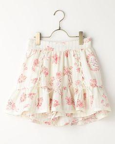 Multi Border Knit Top japan lolita kawaii sweet LIZ LISA