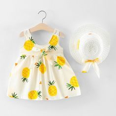 9bcee17df7b18 PatPat Toddler Girl Outfits, Baby & Toddler Clothing, Girl Clothing, Little  Girl Dresses