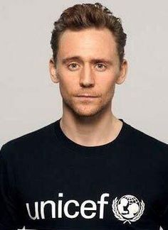 OH. MY. WORD. Why have I not seen this before?!!!!!! It is unbelievably unfair how kind and beautiful he is