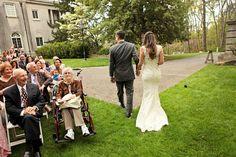 #wedding #weddingphoto #weddingphotography #videoexpressproductions
