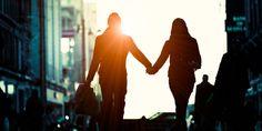 Un jeune est décédé pour protéger sa copine d'une société et d'Etat qui font la chasse aux couples non mariés - août 16