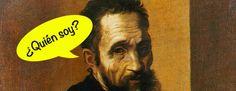Reconoces a ESTOS personajes históricos? #viral