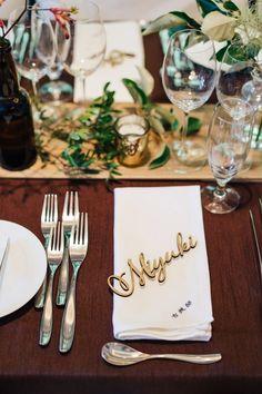 Wedding Decorations, Table Decorations, Diy Wedding, Wedding Ideas, Arch, Table Settings, Wedding Inspiration, Image, Weddings