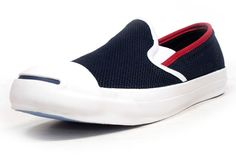 1f5fdd87b1f9 Converse Jack Purcell Slip-On