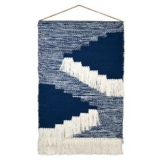 ebb + flow :: new wall hanging purchase