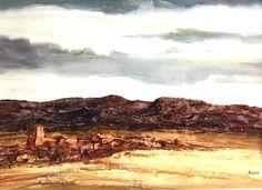 OBRA: Pueblo
