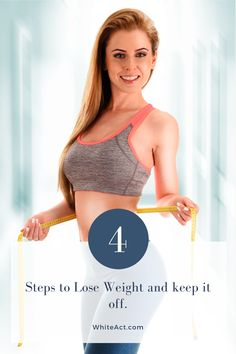 Whether you weigh 60 kg or 150 kg, it is very important to change both your determination and lifestyle to lose weight. Determination, Lose Weight, Lost, Change, Motivation, Lifestyle, Daily Motivation