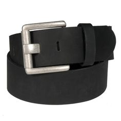 Mens New Genuine Leather 2 Inch Luxury Fashion Belt by Gary Majdell Sport $19.97