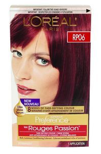 Hair Color Primping To Perfection Pinterest Colors And