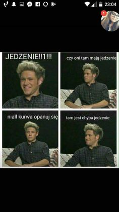 One Direction Cartoons, One Direction Quotes, Real Memes, Funny Memes, Theo Horan, Niall Horan, Band Memes, 1d And 5sos, Love You