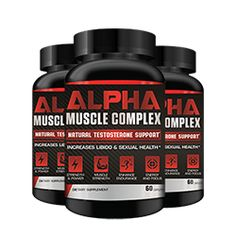 Alpha Complex leads to mind-blowing results by delivering explosive workouts and cutting recovery time. Shatter the status quo with an unfair advantage - Alpha Monster Complex Extreme. Men's Health Supplements, Supplements For Women, Natural Supplements, Weight Loss Supplements, Explosive Workouts, Muscle Builder, Natural Testosterone, Lose 10 Pounds In A Week, Dating Advice For Men