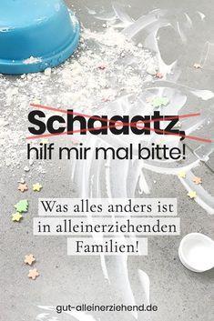 Was sich im Alltag als Alleinerziehende ändert und warum das Familienleben etwas anders ist, erfährst du in meinem Gastartikel beim österreichischen Familienblog Shrimpskrams #alleinerziehend #trennung #scheidung #kind #kinder #veränderung
