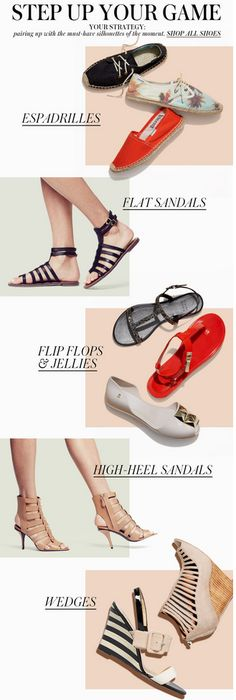 Fashion Shoes Banner Email Design 33 Ideas For 2019 Newsletter Layout, Email Layout, Email Newsletter Design, Email Marketing Design, E-mail Marketing, Fashion Marketing, Marketing Software, Minimal Web Design, Banners