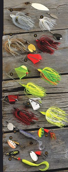 By The Turn of the Smallmouth Bass Blades (Dunway Enterprise.-By The Turn of the Smallmouth Bass Blades (Dunway Enterprises) bassfishing.dunwa… By The Turn of the Smallmouth Bass Blades (Dunway Enterprises) bassfishing. Bass Fishing Lures, Fishing Knots, Gone Fishing, Best Fishing, Trout Fishing, Kayak Fishing, Fishing Tackle, Fishing Stuff, Fishing 101