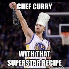 caae6d41b5e9ab8160eebc3572216a85 steph curry memes funny nba memes funny nba memes clean nba memes pinterest funny nba memes,Funny Nba Memes