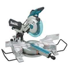 Excellent Table Saws, Miter Saws And Woodworking Jigs Ideas. Alluring Table Saws, Miter Saws And Woodworking Jigs Ideas. Sliding Compound Miter Saw, Compound Mitre Saw, Kapp- Und Gehrungssäge, Miter Saw Reviews, Do It Yourself Furniture, Saw Tool, Circular Saw, Woodworking Jigs, Woodworking Projects