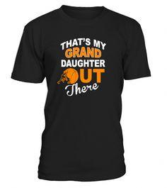 Best 4 Year Old Gardener C Mira Toddler T Shirt
