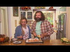 Youtube, The Originals, Cooking, Van, Kitchen, Vans, Youtubers, Brewing, Cuisine