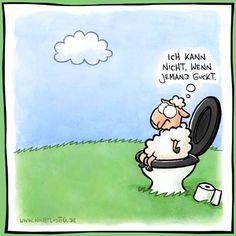 http://nichtlustig.de/toondb/050427.html