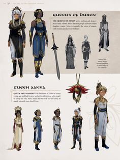 Character Concept, Character Art, Character Design, Character Reference, Fantasy Characters, Female Characters, Anime Characters, The Dragon Prince Book, Rayla X Callum
