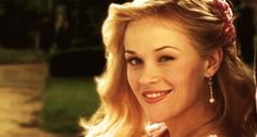 """25 Things """"Legally Blonde"""" Taught Me About College Life"""