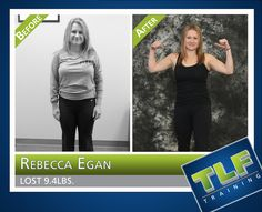 Naperville Gym http://www.toplevelfit.com/personal-training-naperville/