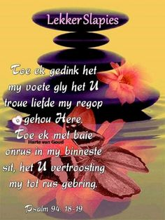 Good Night Wishes, Good Night Sweet Dreams, Afrikaanse Quotes, Goeie Nag, Goeie More, Sleep Tight, Boss Wallpaper, Salts, Girl Boss