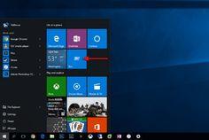 Cara Praktis Membuat Run Command Sendiri di Windows - http://www.pro.co.id/cara-praktis-membuat-run-command-sendiri-di-windows/