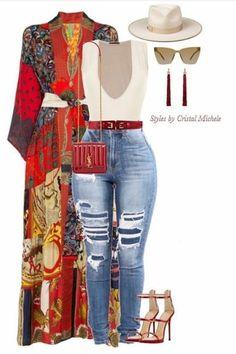 Look Fashion, Autumn Fashion, Girl Fashion, Fashion Outfits, Womens Fashion, Fashion Trends, Fashion Night, Fashion Spring, Fashion 1920s