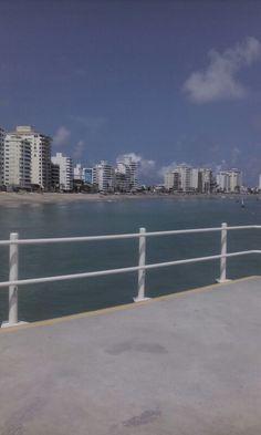 Seattle Skyline, Travel, Guayaquil, Viajes, Destinations, Traveling, Trips