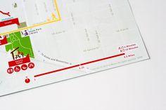 ¡Vámonos! Maps - Paste in Place