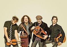 folk bands - Google Search