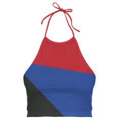 Old vintage designers TSHIRT : red, blue, black Fashion 2017, New Fashion, Young Fashion, Vintage Designs, Designers, Red, T Shirt, Blue, Tops