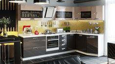 How To Make Home Decoration Items Home Interior Design, Decorative Items, Catalog, Kitchen Cabinets, House, Kitchen Designs, Kitchen Ideas, Home Decor, Decoration