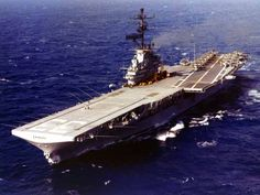 404 - File or directory not found. Us Navy Aircraft, Navy Aircraft Carrier, Uss Kearsarge, Navy Carriers, Capital Ship, Us Navy Ships, United States Navy, Battleship, Essex Class