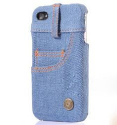 Light Blue Jeans Case Cover for iPhone 4 4S by generic, http://www.amazon.com/dp/B009DL31ZI/ref=cm_sw_r_pi_dp_ivQOqb1ZDJX15