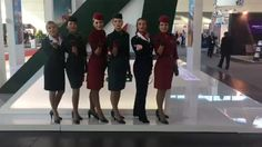 From @frards A kiss From Alitalia and MeridianaFly  #cabincrews #cabincrewgirls #airlinescrew #crewlife #stewardesslife #cabincrewlifestyle #cabinattendant #flightattendants #crewfie #airline #steward #plane #aircraft #aviation #fly #airhostess #flightattendantlife #cabincrewlife #flightattendant #crew #stewardess #cabincrew #flying #travel #aircrew #layover #airplane #crewiser