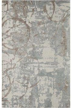 Studio Area Rug Carpet Design Floor Rugs Yellow White