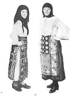 România Tulcea
