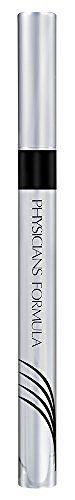 Physicians Formula Eye Booster 2-in-1 Lash Boosting Eyeliner + Serum, Ultra Black, 0.016 Ounce, http://www.amazon.com/dp/B004HYRH06/ref=cm_sw_r_pi_awdm_x_Ari0xbVF4H6JG