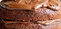 Il pan di Spagna al cioccolato è un dolce classico molto facile da preparare e tra i più apprezzati soprattutto dai bambini. Scoprite qui la ricetta!