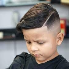 Greatest Hairstyles For Indian Boys In 2020 Boys Haircuts Cute Little Boy Haircuts Boy Hairstyles