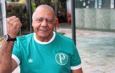 Toma lá, dá cá: Palmeiras tem histórico de trocas de jogadores; veja lista