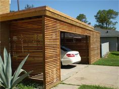 Image result for carport log