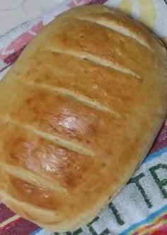 Bread Recipes, Bakery, Food And Drink, Recipes, Bakery Recipes, Bakery Business