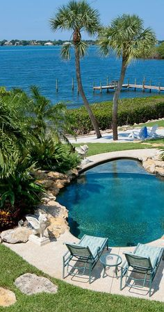 The Admirals Cove lifestyle is sure to exceed all of your expectations! http://www.waterfront-properties.com/jupiteradmiralscove.php