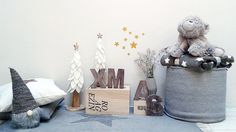 ¡La navidad llega a nuestro showroom de Valencia! | Kenay Home